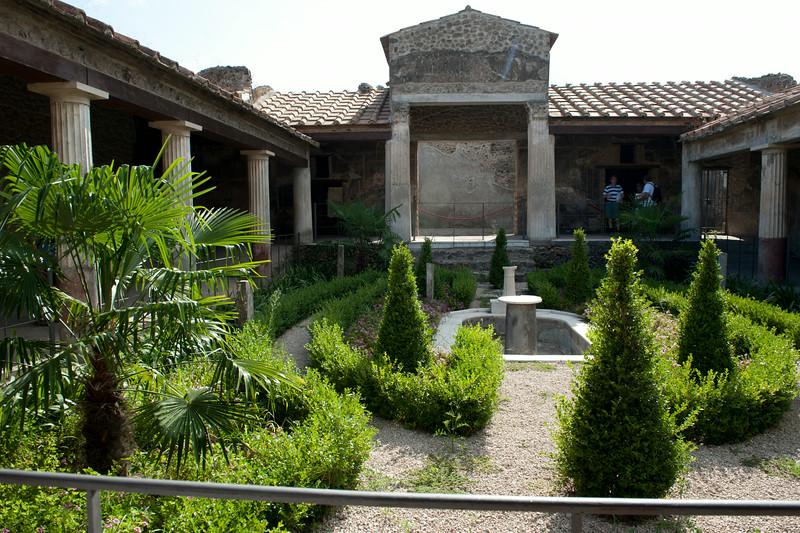 Pompeii 44.jpg