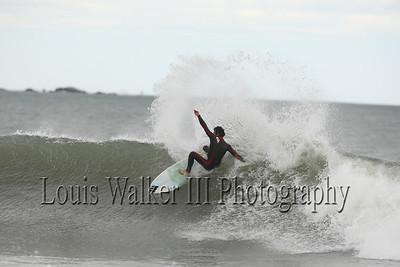 Surfing - July 24, 2009