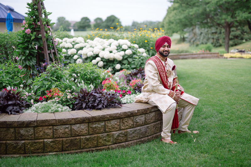 Le Cape Weddings - Shelly and Gursh - Indian Wedding and Indian Reception-92.jpg