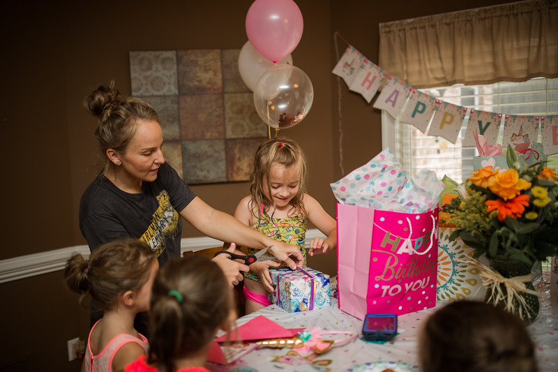 Ava's 7th Birthday-26.jpg