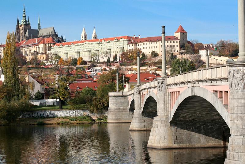 Prague Castle-1.jpg