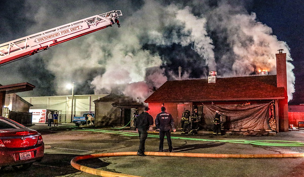 Old Hickory fire - 12-31-19- Messenger-Inquirer