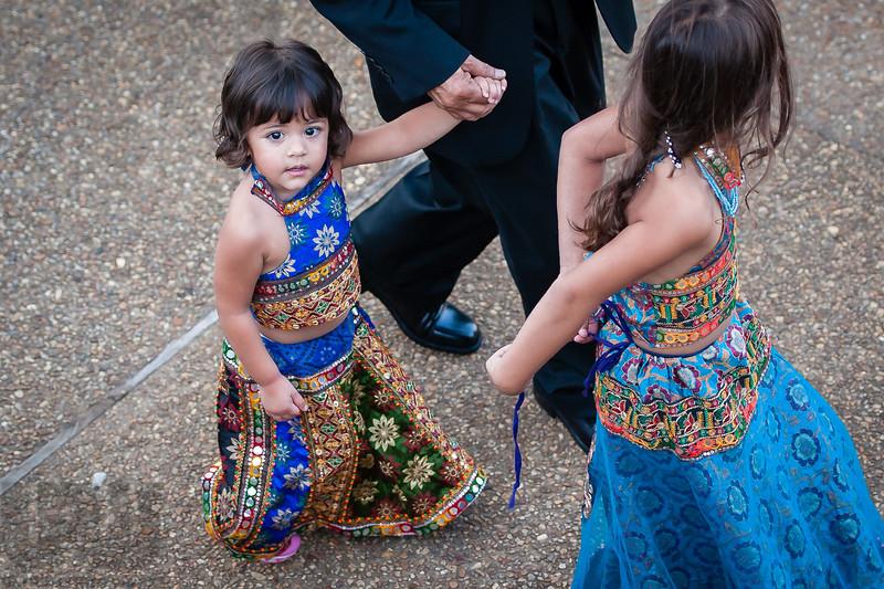 bap_hertzberg-wedding_20141011161707_DSC9415.jpg