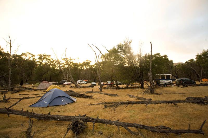 Camp_Easter_IMG_9054.jpg