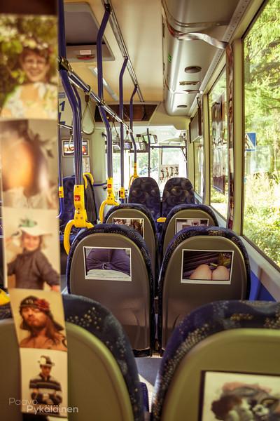Kulttuuribussi-106.jpg