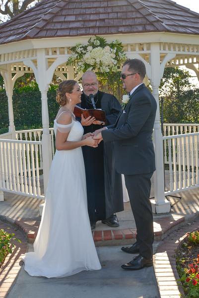 Laura_Chris_wedding-138.jpg