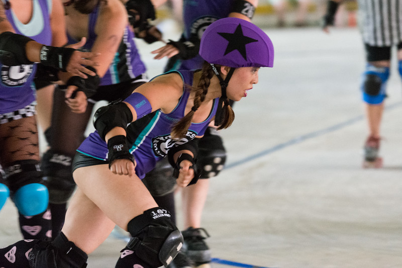 Southshire vs Worcester 2019-07-20-13.jpg