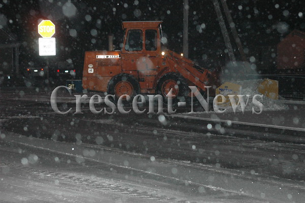 01-06-15 NEWS Snow