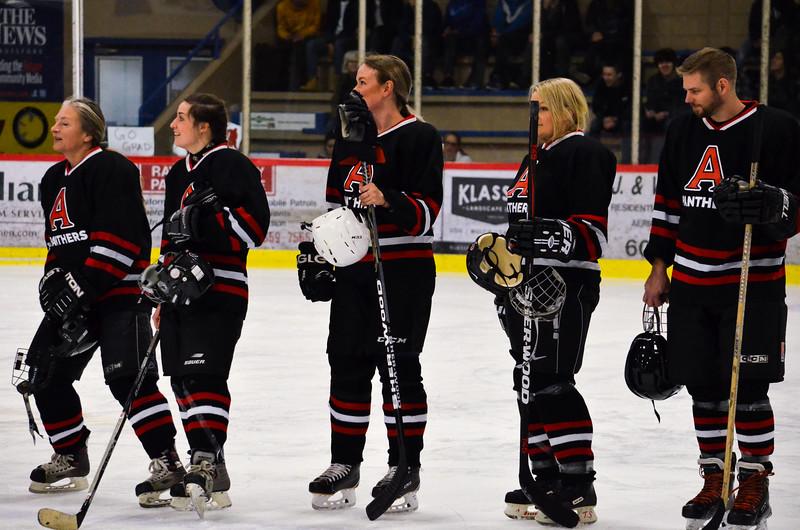 Hockey Grad 2019 (8 of 131).jpg