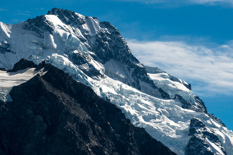close up of glacier and peak-1.jpg