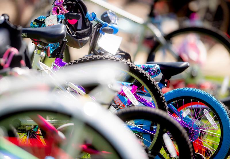 119_PMC_Kids_Ride_Suffield.jpg