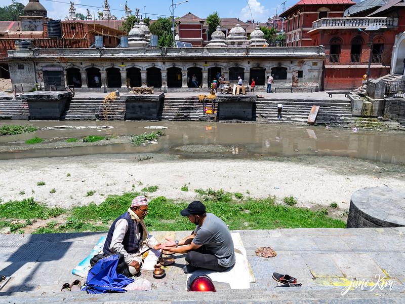 Kathmandu__DSC4666-Juno Kim.jpg