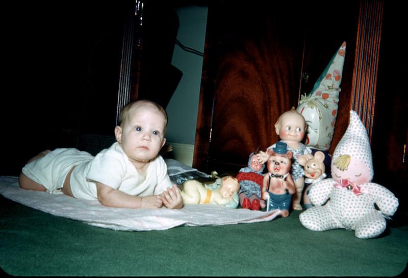 baby susan on living room floor.jpg