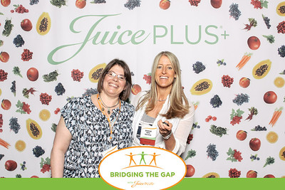 juice plus conference - day 2