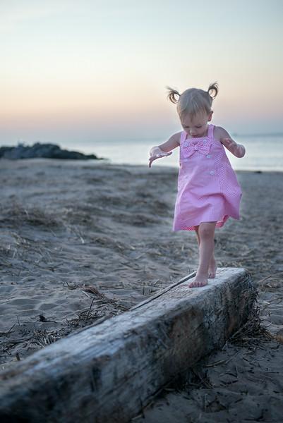 The Winslow's_Daniel Dopler Photography (48 of 48).jpg