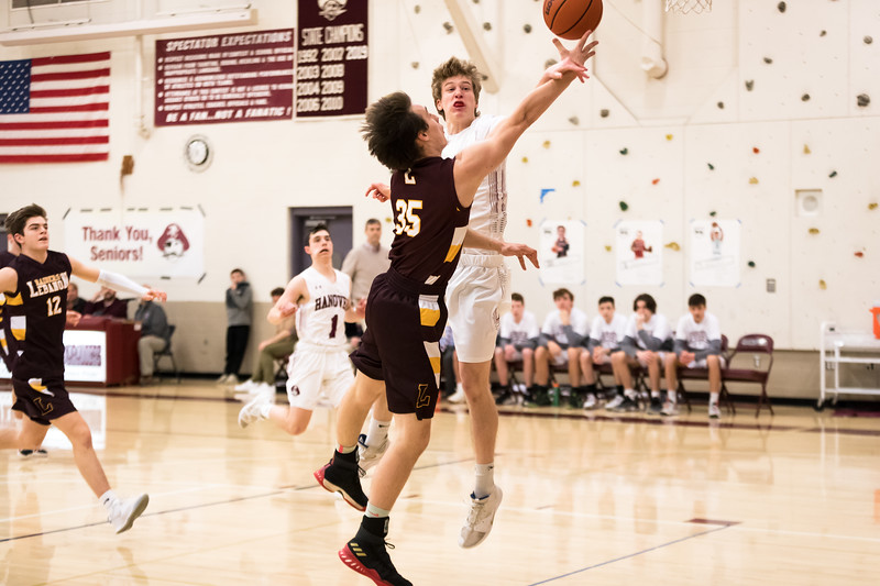 2019-2020 HHS BOYS VARSITY BASKETBALL VS LEBANON-97.jpg