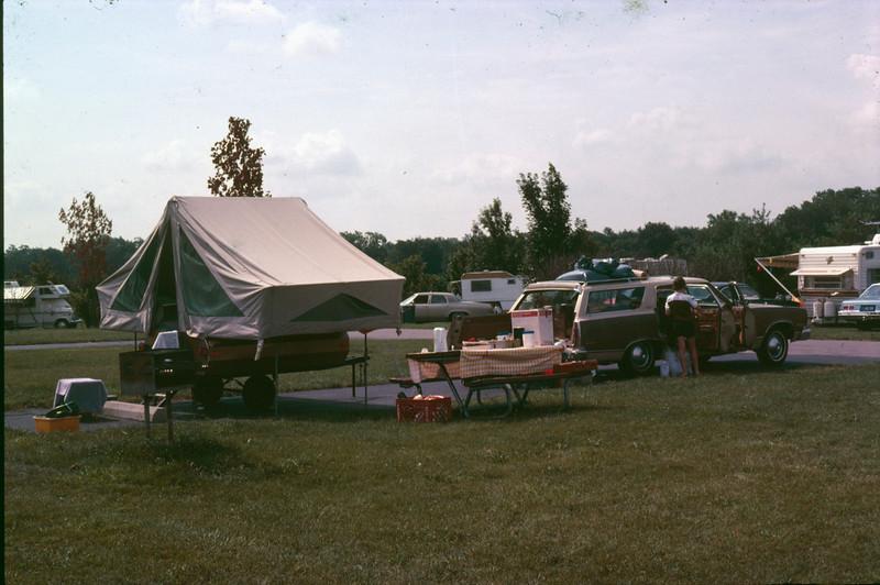 1984 08 Cripple Creek.jpg