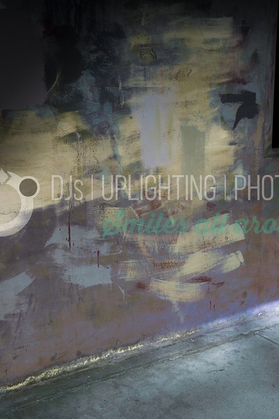 Painted Grunge Wall_batch_batch.jpg