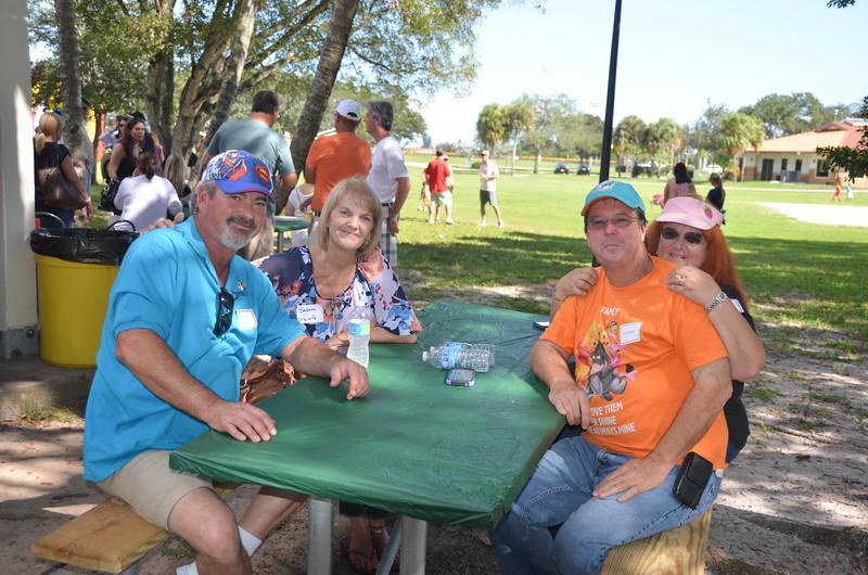 2014_stiles_picnic-317.jpg