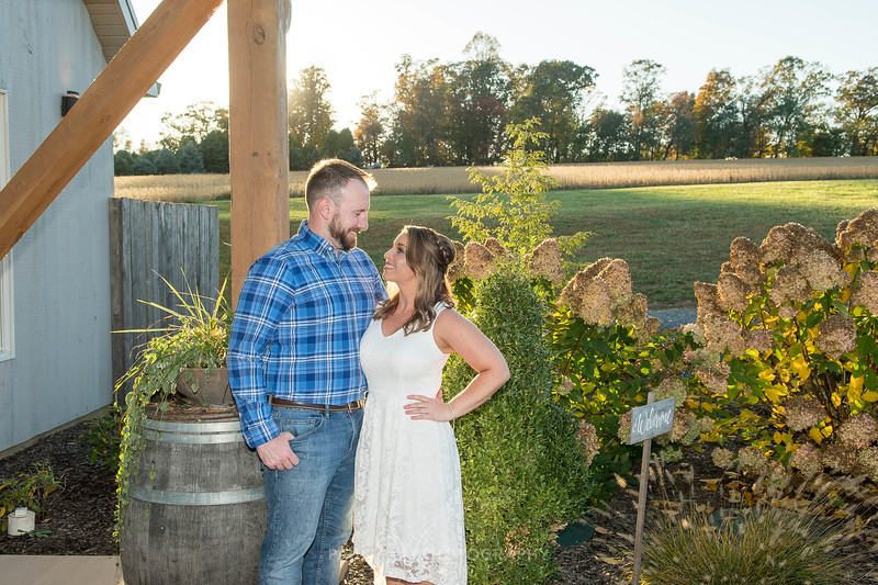 Old Westminster Winery Engagement 09.jpg