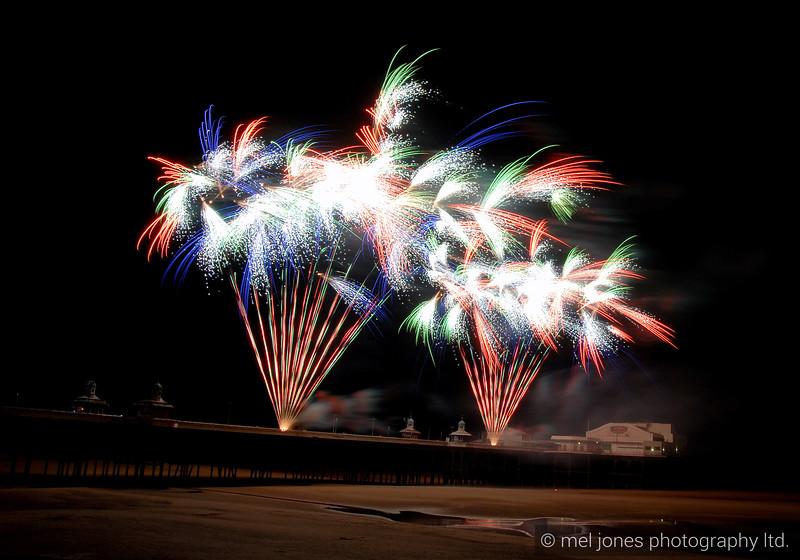 Blackpool fireworks 01-10-2011-2410605626-O.jpg