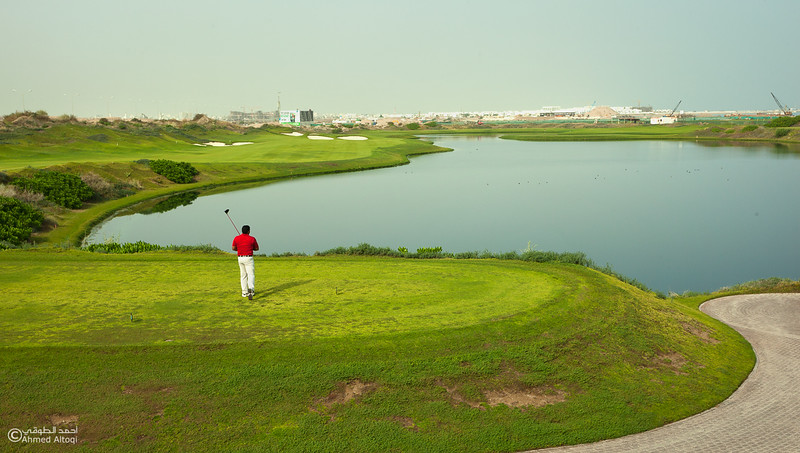 golf030-Muscat.jpg