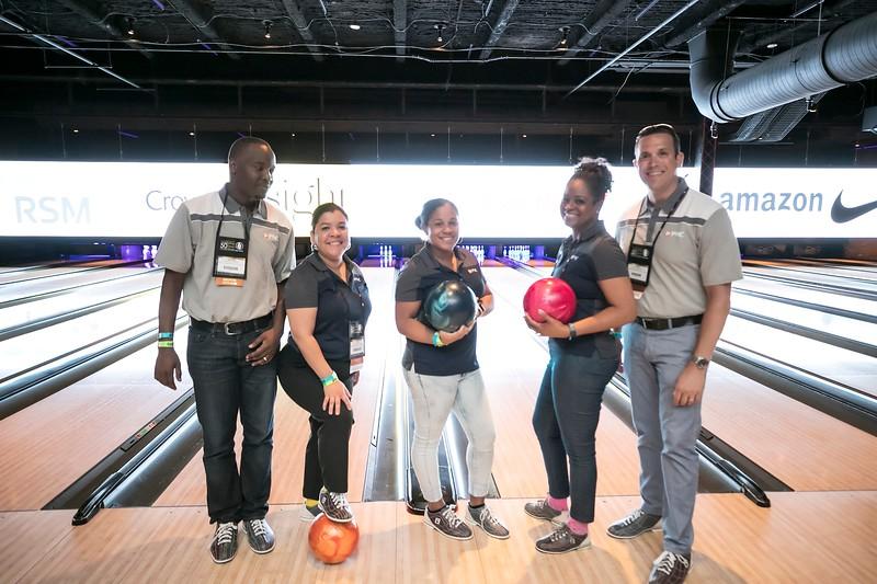 Opening Reception- Brooklyn Bowl - 009.jpg