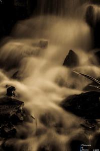 17.05.2012-Wasserfall in der Gruga1