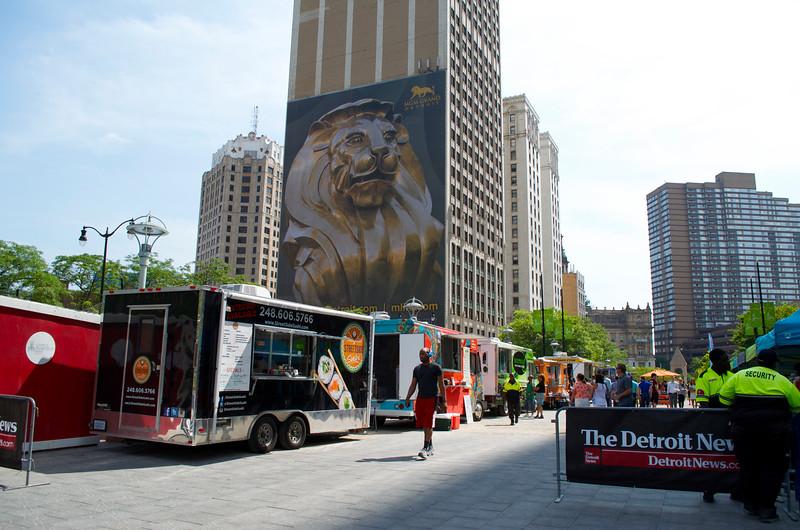 Detroit 015.jpg