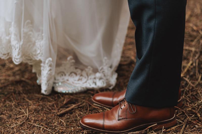 Arlington Acres LaFayette Upstate New York Barn Wedding Photography 077.jpg