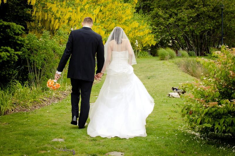 Roth Wedding-311.jpg