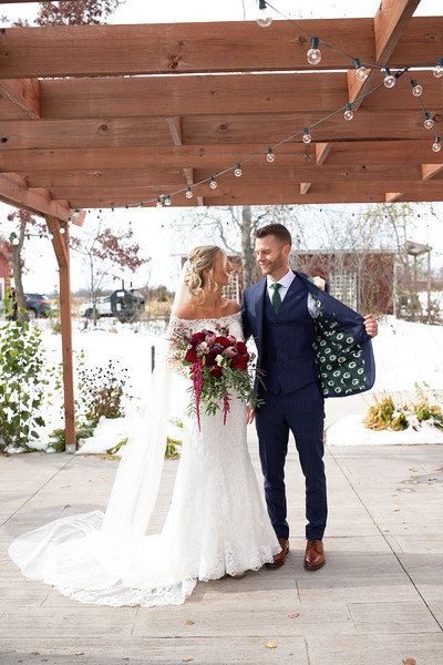 Blake Wedding-311.jpg