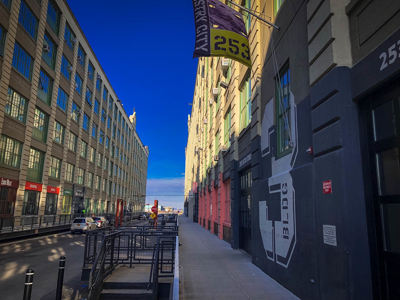 Brooklyn-7.jpg