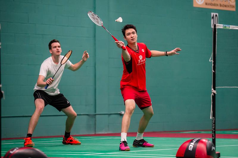 12.10.2019 - 904 - Mandarin Badminton Shoot.jpg
