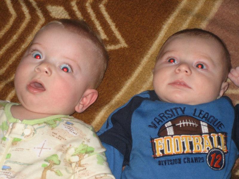 Matthew & Jack April 2006 009.jpg
