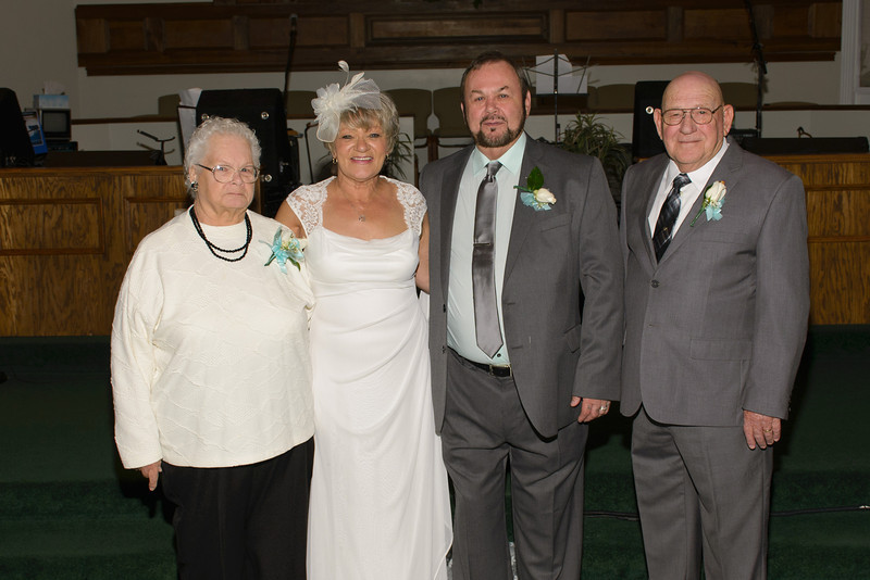 Wedding Day 209.jpg
