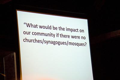 210 Connect 11-10-2008 Faith in Visalia
