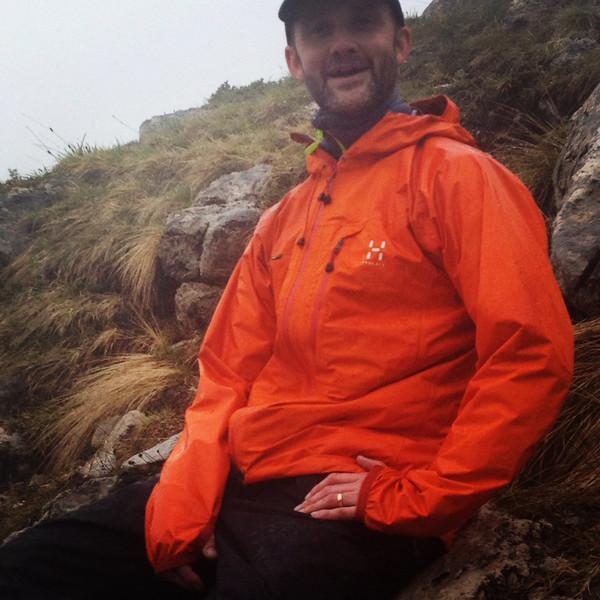 Mountain Goat - in orange.jpb.jpg
