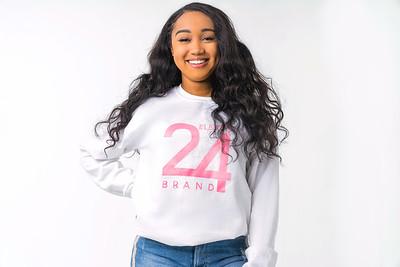 Eleven 24