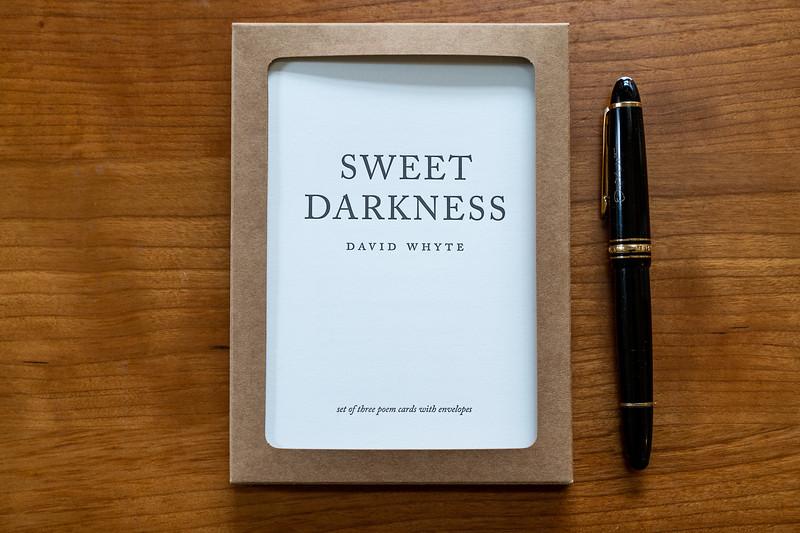 David Whyte Poem Cards_DSC07532.jpg