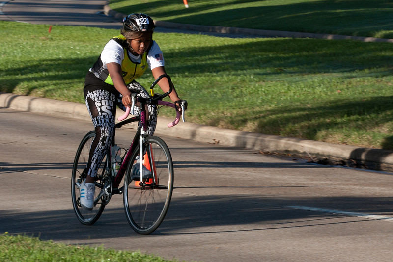 Try Andy's Tri 2013-8800.JPG