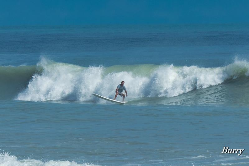 2019-10-08-Surf--638.jpg