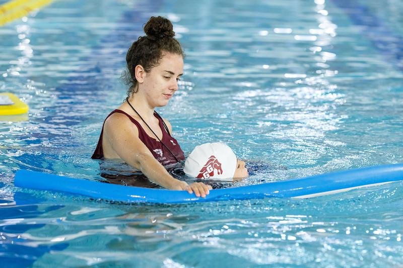 Swimming-41.jpg
