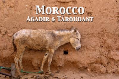 2011 04 01 | Agadir