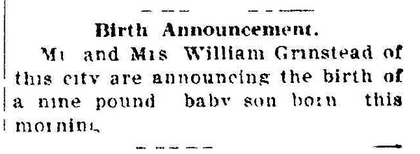 19330907_clip_nine_pound_baby_boy_bill.jpg