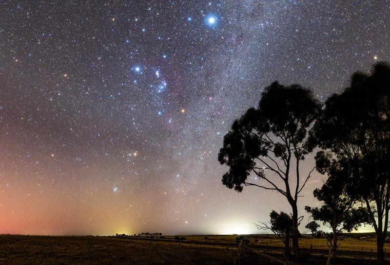 P1-OrionGreenoch-10 Panorama.jpg