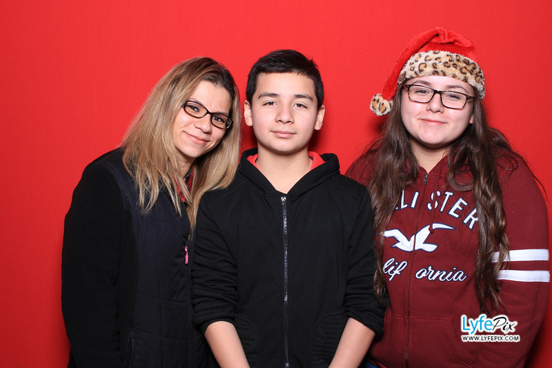 eastern-2018-holiday-party-sterling-virginia-photo-booth-0006.jpg