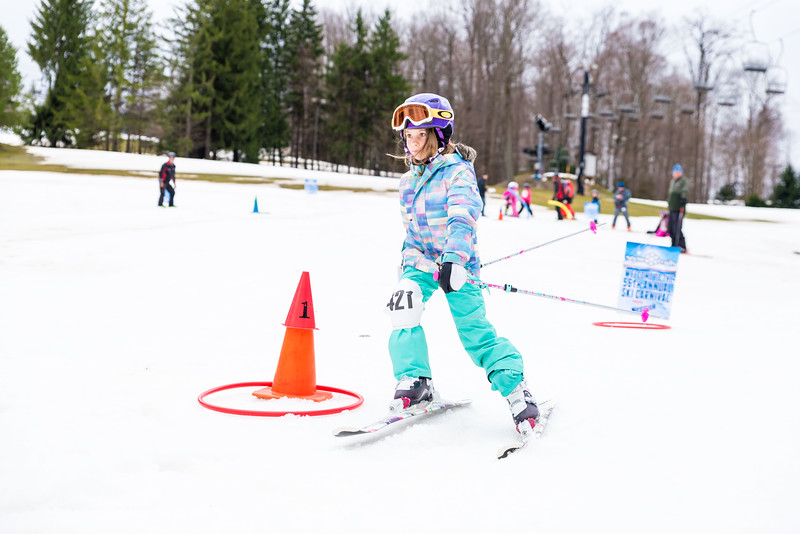 56th-Ski-Carnival-Saturday-2017_Snow-Trails_Ohio-1697.jpg