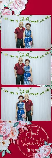 Joel&Lynette_prints-018.jpg