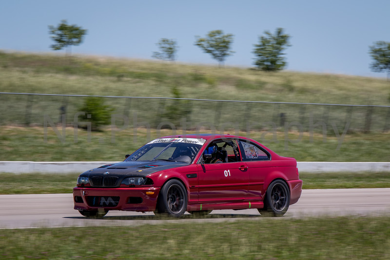 Flat out 2018 Instructors-166.jpg
